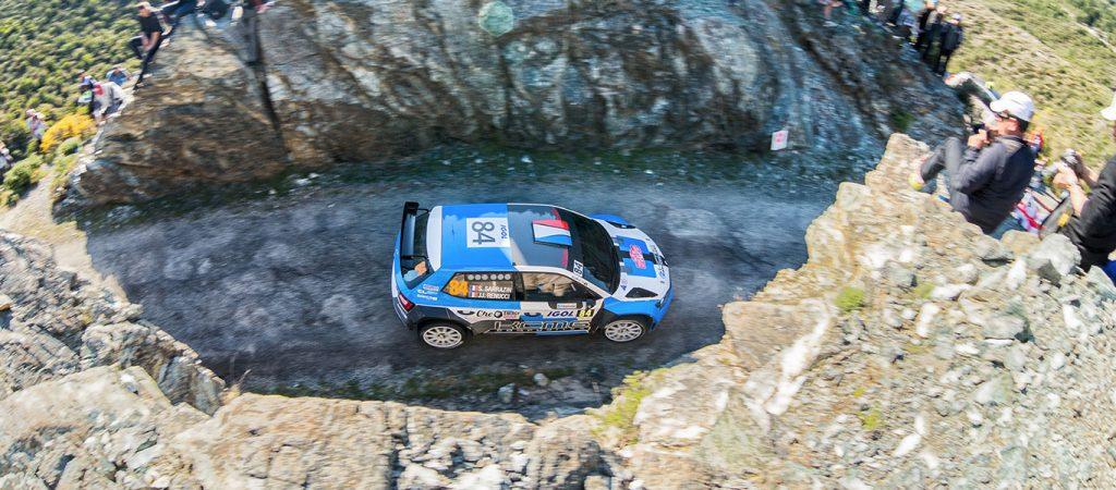 wrc-france-skoda-customer-teams-finish-strongly-corsica