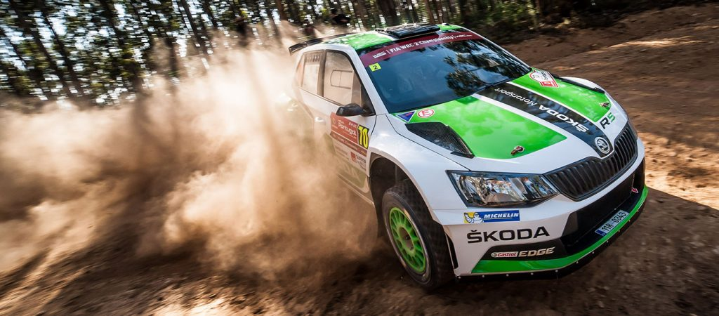 archives-started-2015-rally-de-portugal-skoda-fabia-r5