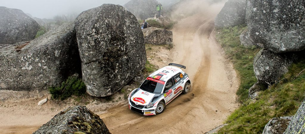 wrc-portugal-skoda-customer-teams-pushing-podium
