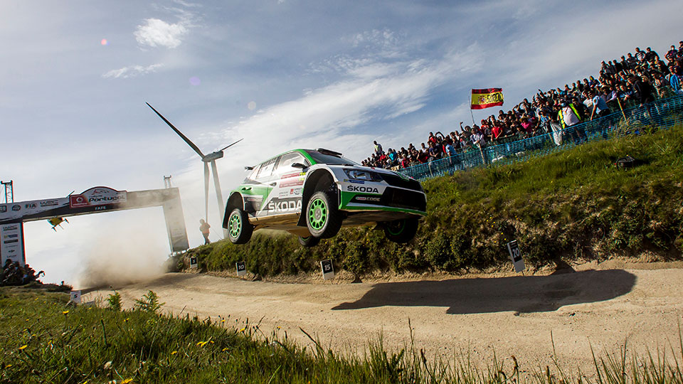 rally-de-portugal-2018-need-know-rally-starts