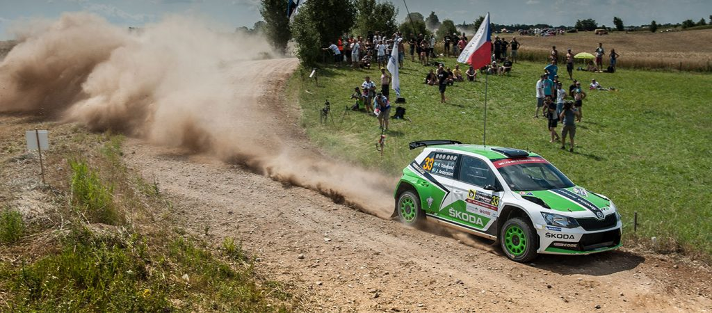 wrc-poland-fast-roads-hidden-stones-will-main-challenge