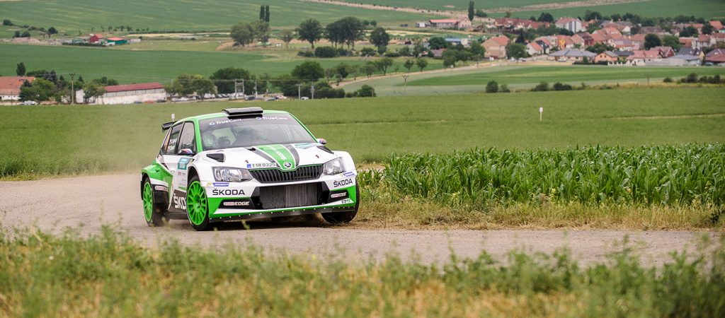 mcr-bohemia-kopecky-dresler-chase-third-win-in-a-row-at-the-home-event-of-skoda