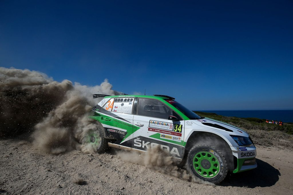 rally-italia-sardegna-2018-what-you-need-to-know