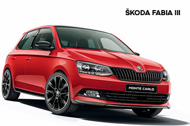 the world championship winning koda fabia r5 koda. Black Bedroom Furniture Sets. Home Design Ideas