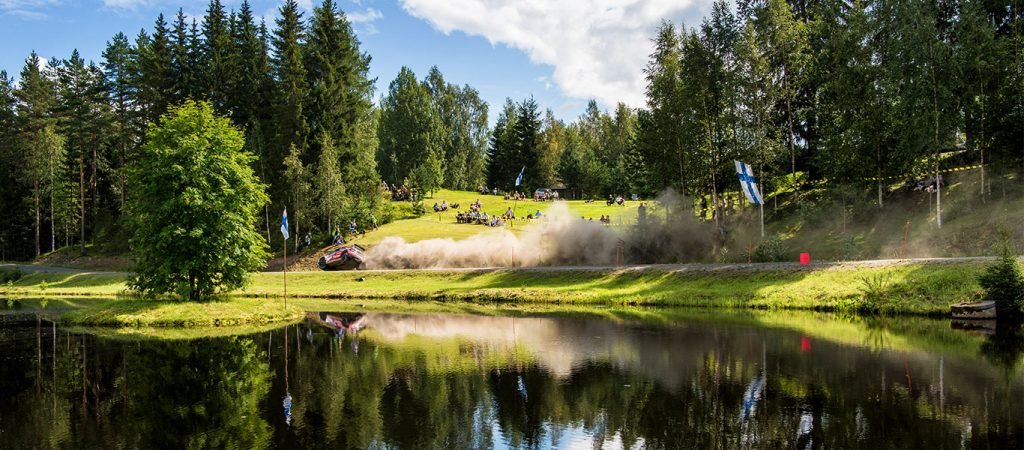wrc-returns-spiritual-home-rallying-finnish-grand-prix