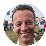 Bernhard ten Brinke