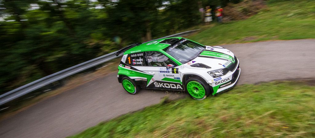photo-skoda-cars-rally-bohemia-2017