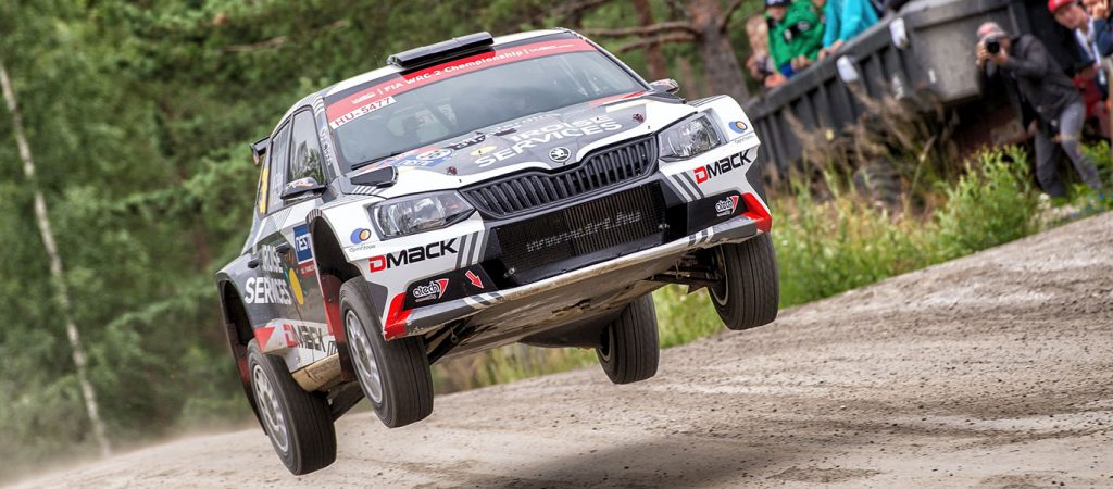 photo-skoda-customer-teams-rally-finland-2017