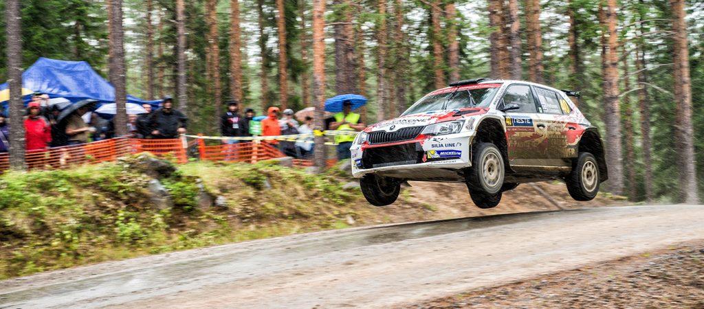 foto-zakaznicke-tymy-skoda-na-finske-rally-2017