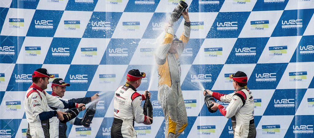 wrc-finland-jari-huttunen-wins-debut-wrc2
