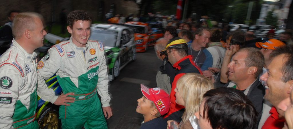 archives-10-years-ago-jan-kopecky-claimed-best-ever-wrc-result-germany