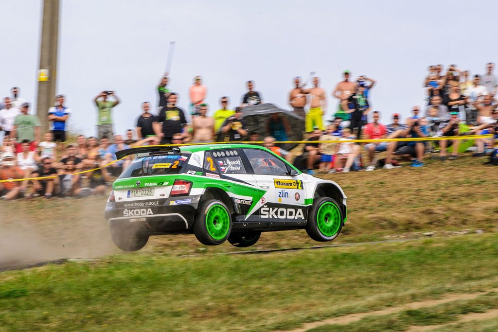 action-packed-barum-czech-rally-zlin-is-about-to-start