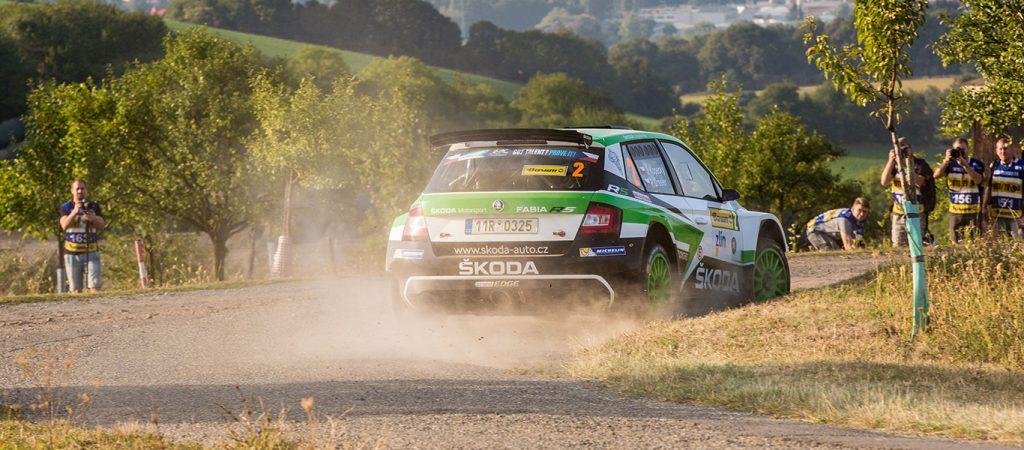 foto-vozy-skoda-fabia-r5-na-barum-czech-rally-zlin-2017