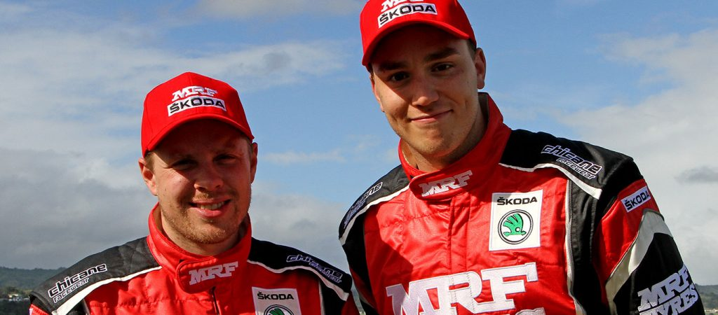 aprc-malaysia-veiby-gill-two-skoda-drivers-fighting-aprc-lead