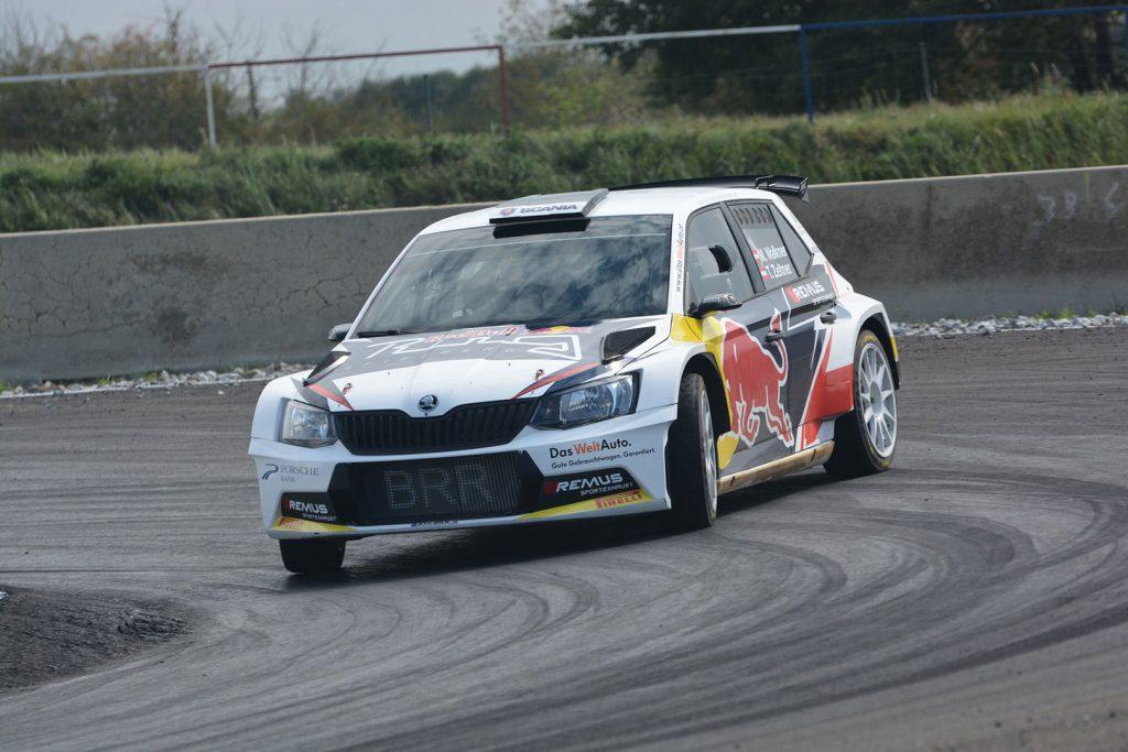 raimund-baumschlager-rally-driver-team-principal-14-time-austrian-champion