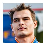 Martin Koči