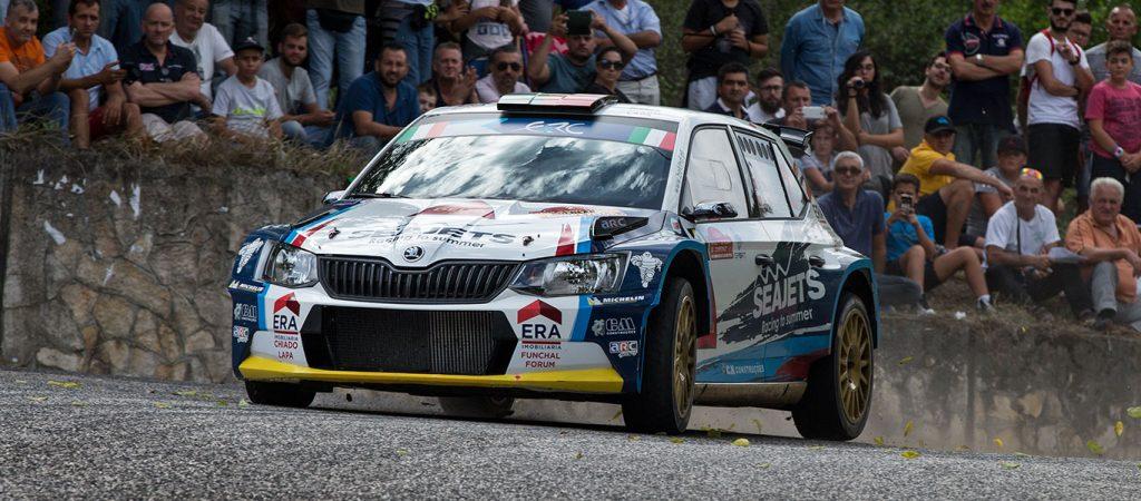 foto-vozy-skoda-fabia-r5-na-rally-di-roma-capitale-2017