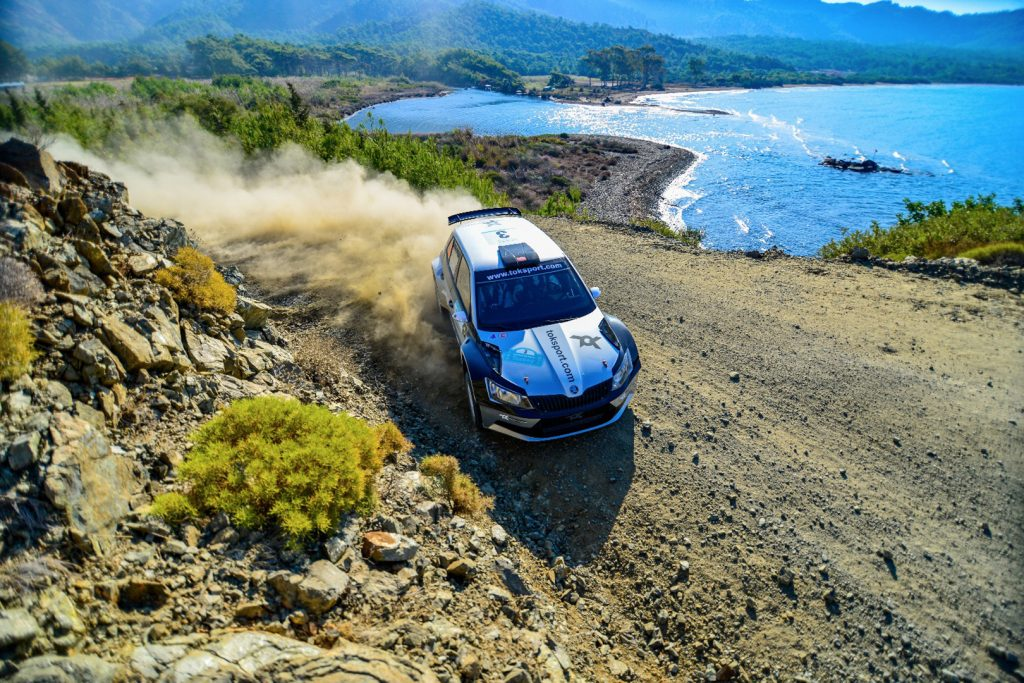 rally-turkey-2018-all-you-need-to-know-before-the-rally-starts