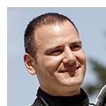 Orhan Avcıoğlu