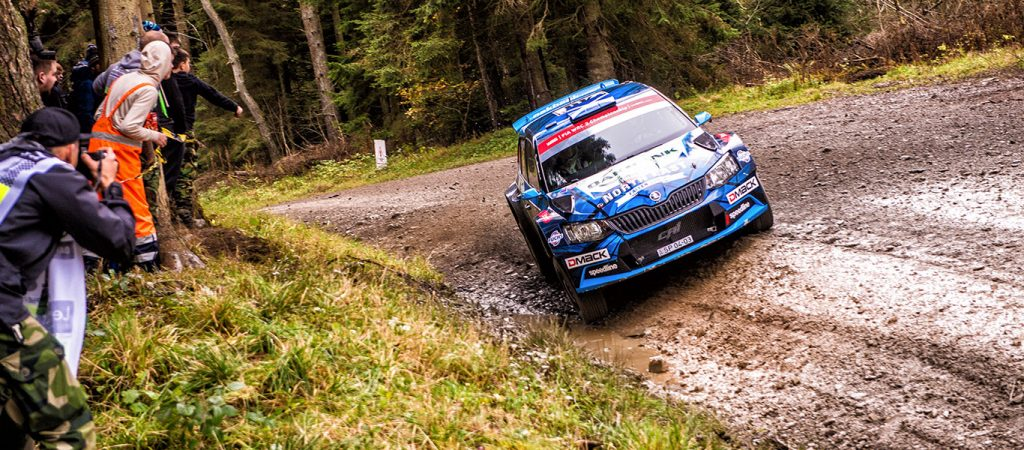 david-bogie-the-md-who-rewrote-the-scottish-rallying-record-book
