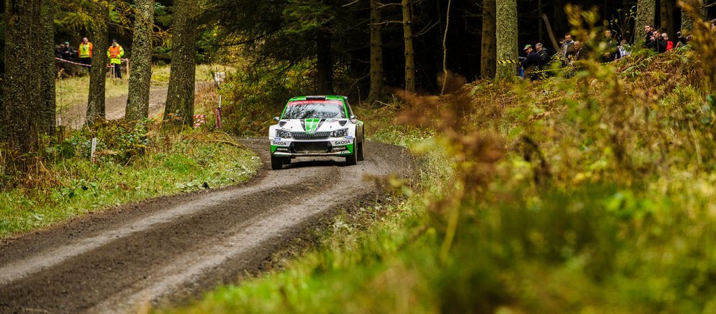 all-you-need-to-know-about-rally-wales