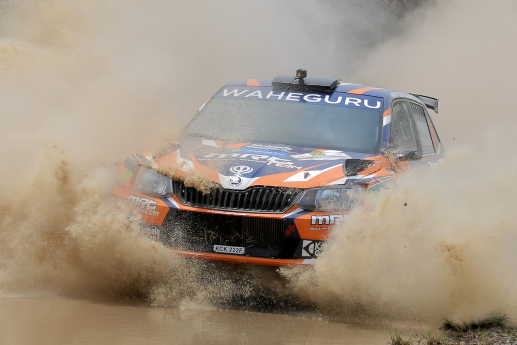 manvir-baryan-breaks-new-ground-with-back-to-back-african-championship-wins-in-a-fabia-r5