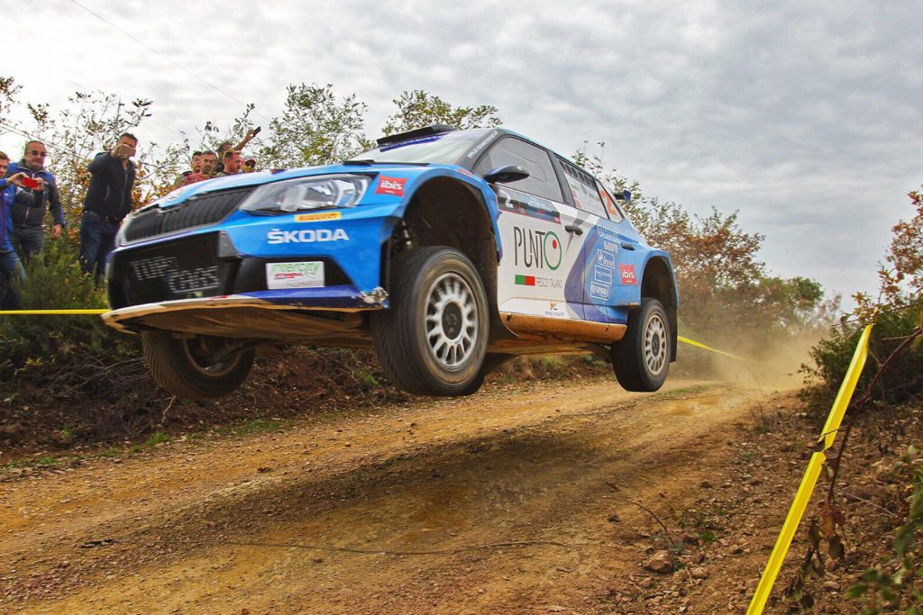 burak-cukurova-how-persistence-paid-off-thanks-to-the-fabia-r5