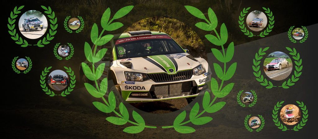 2017-champs-successful-motorsport-season-skoda-history