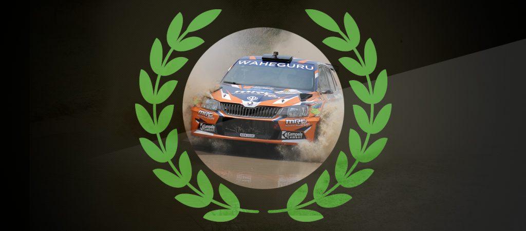 2017-champs-manvir-baryan-claims-skodas-first-african-rally-championship-crown