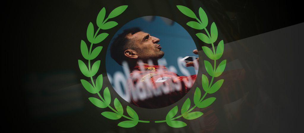 2017-champs-socratis-tsolakidis-comes-retirement-claim-greek-championship-title