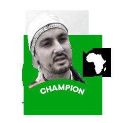 Manvir Singh Baryan