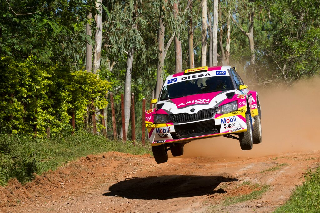 gustavo-saba-fourth-consecutive-paraguayan-title-for-skoda-champs-around-the-world