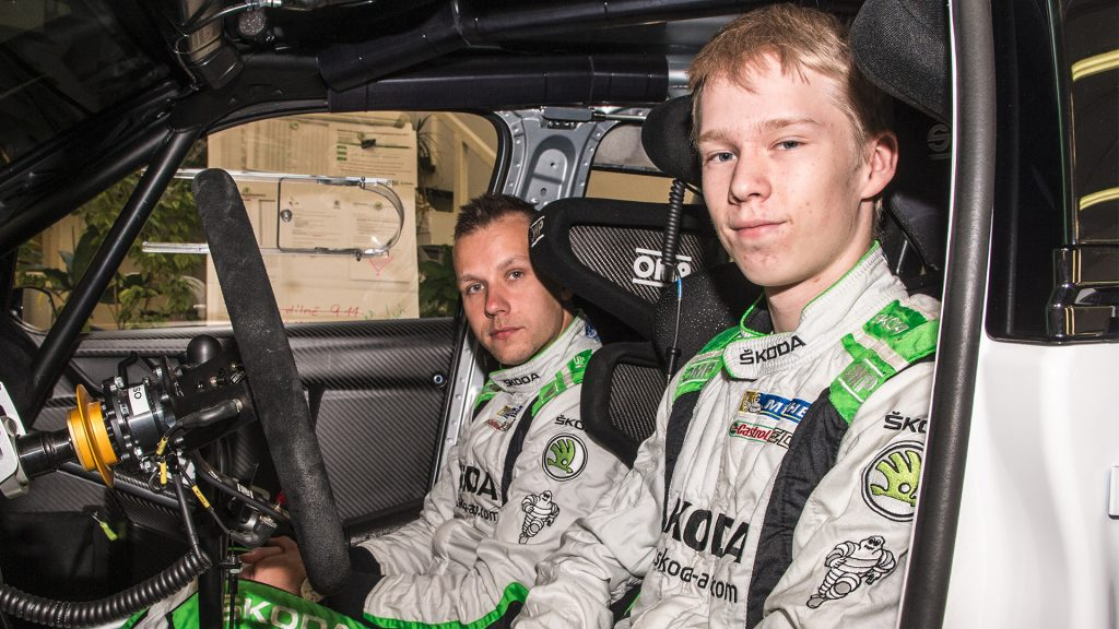 kalle-rovanpera-think-upcoming-rallye-deutschland