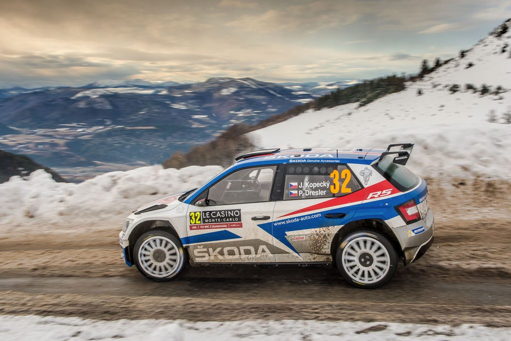 all-you-need-to-know-about-rallye-monte-carlo