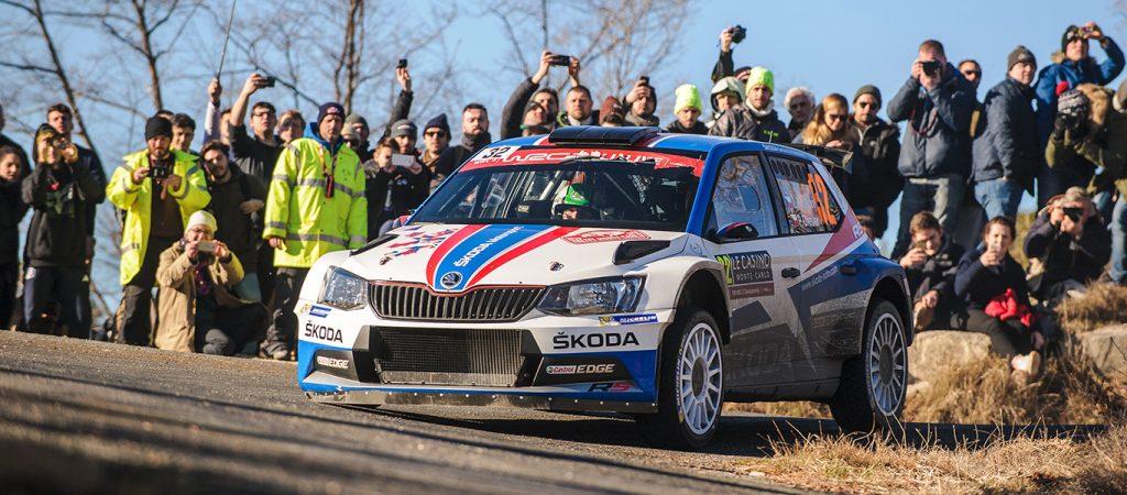 wrc-returns-iconic-challenging-rallye-monte-carlo