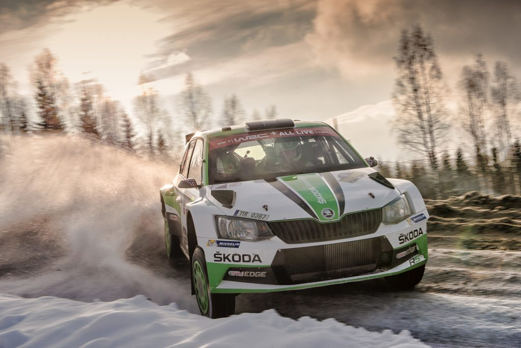 all-you-need-to-know-about-rally-sweden
