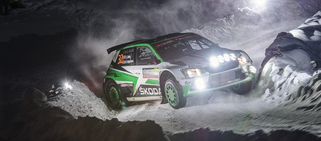 rally-sweden-winter-wonderland-stern-scandinavian-challenge