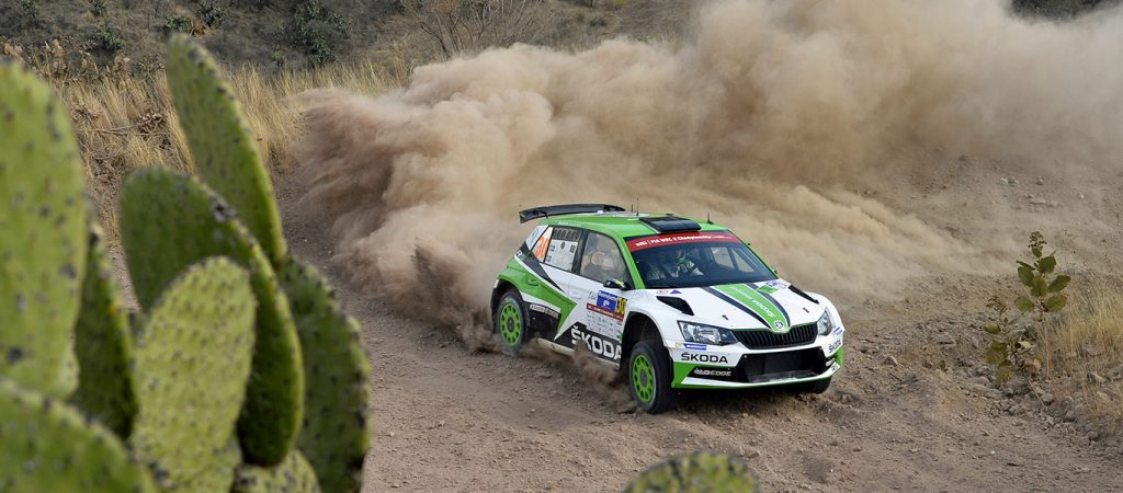 up-in-the-mountains-rally-mexico-begins