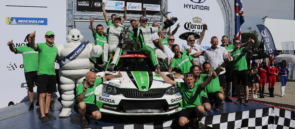 wrc-mexico-dominant-win-takes-tidemand-top-wrc2-standings