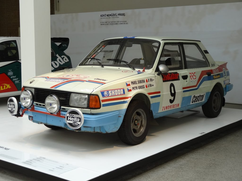 the-turkish-miracle-when-a-skoda-130-lr-beat-the-group-b-rally-monsters