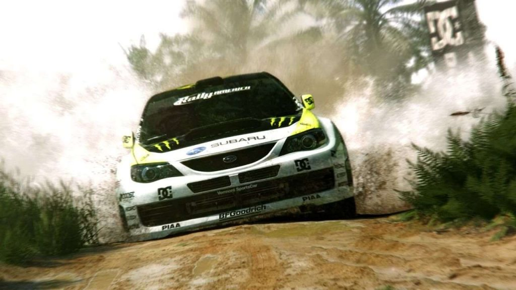 colin-mcrae-dirt-new-adventures-digital-stages-legends-rally-gaming