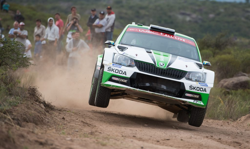 rally-argentina-fabia-r5s-score-first-two-places-shakedown