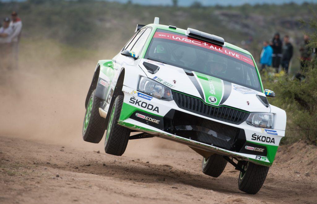 rally-argentina-vozy-skoda-na-prvnich-dvou-mistech-shakedownu