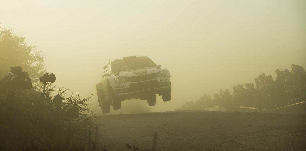rally-argentina-2-etapa-kalle-se-posunul-na-1-misto-pontus-je-druhy