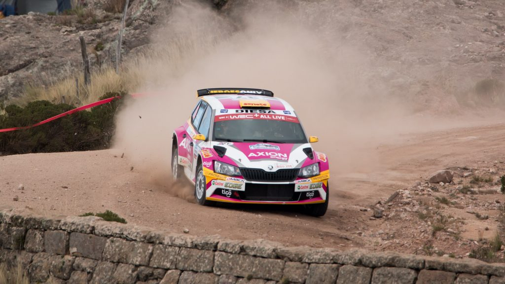 gustavo-saba-third-year-of-south-american-dominance-for-fabia-r5-champs-around-the-world