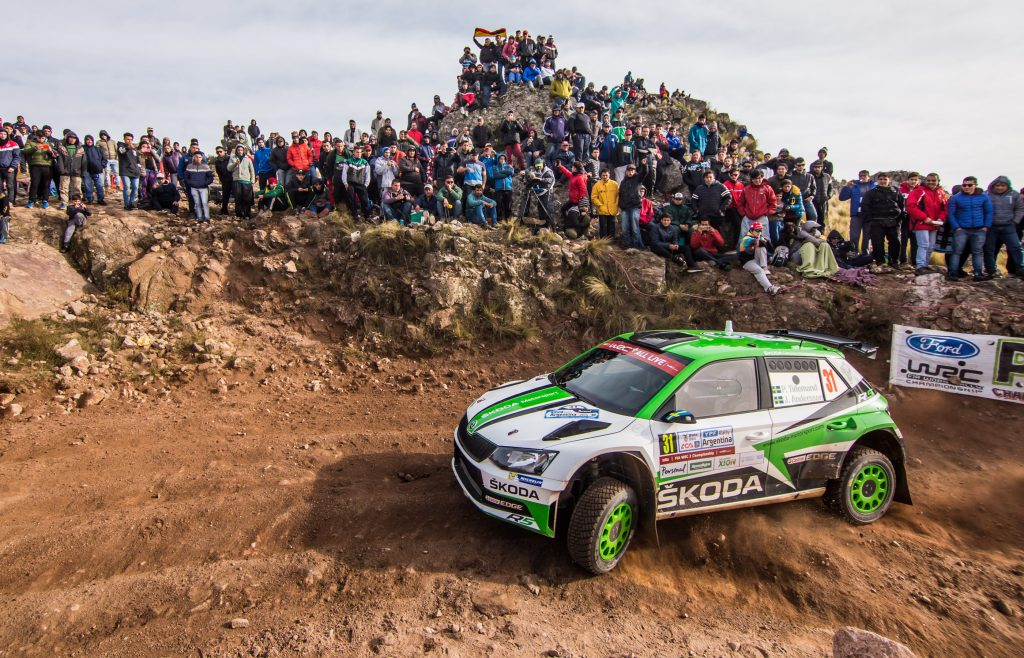 rally-argentina-wrap-tidemand-wins-moves-championship-lead