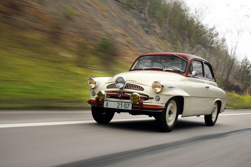 czech-classic-cars-soaring-value