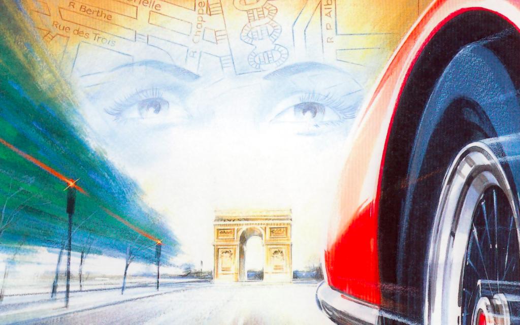 silena-jizda-parizi-cetait-un-rendez-vous-auta-ve-filmu