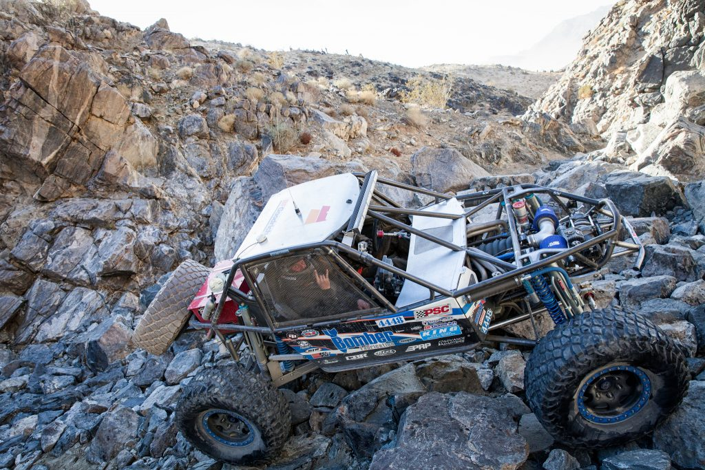five-toughest-off-road-races-world