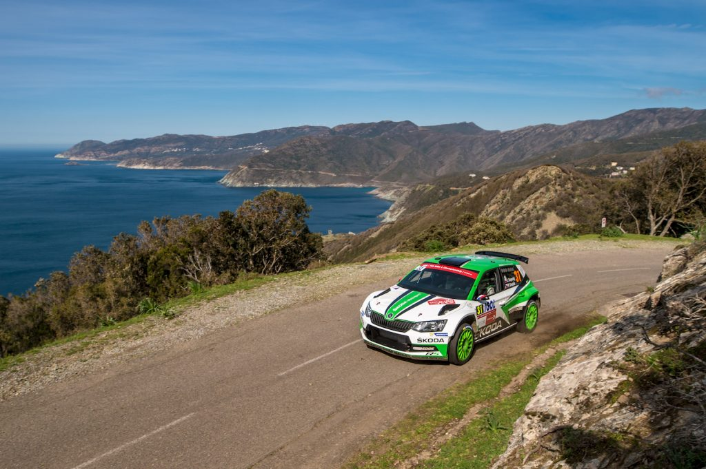 lets-tear-up-the-tarmac-tour-de-corse-is-about-to-begin